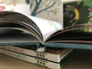 livres lgj