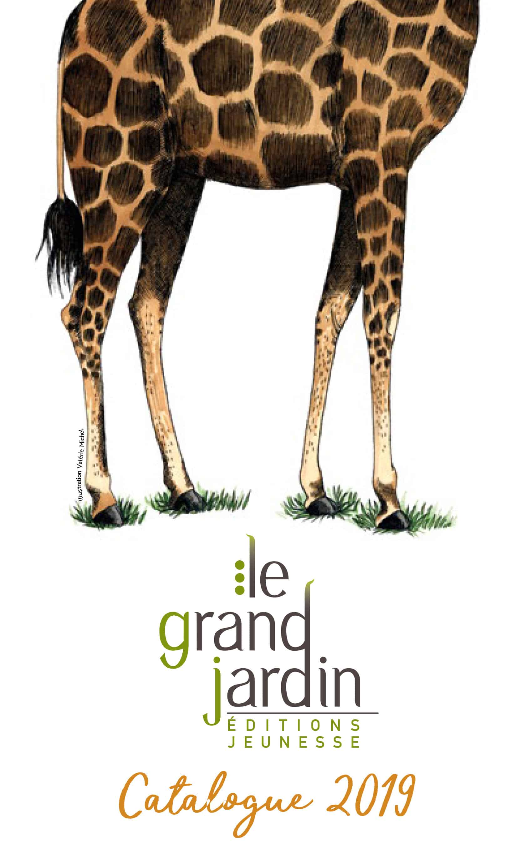 catalogue LeGrandJardin 201903 COUV