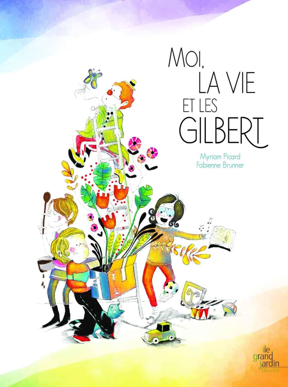 GILBERT COUV RECTO web